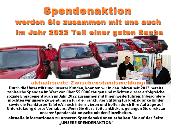Schreiner Offenbach glaserei und schreinerei grupe gmbh offenbach und frankfurt